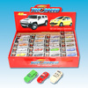 CARS TOP SPEED BOX X 48